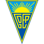 Grupo Desportivo Estoril Praia U-19